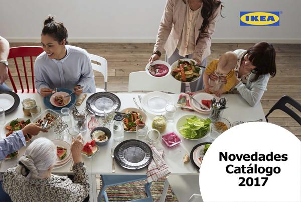 IKEA_Catálogo_2017_01