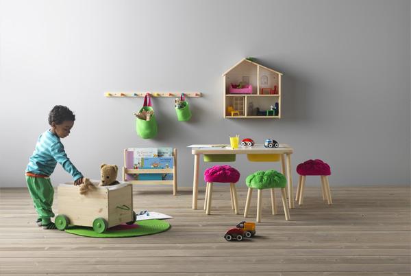 IKEA_Catalogo Novedades_2017_10