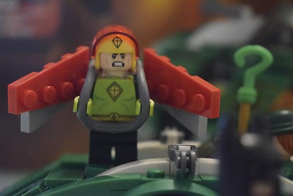 LEGOBATMAN6